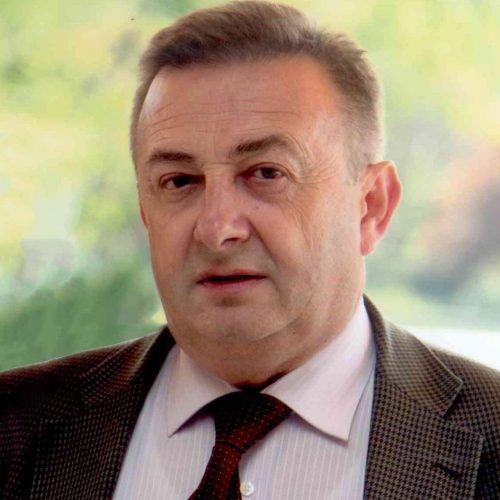 Zoran---MDI